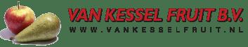 van Kessel fruit b.v.
